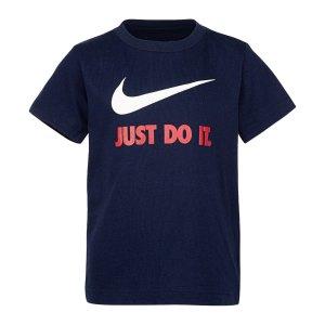 nike-swoosh-jdi-t-shirt-kids-blau-fb7n-lifestyle-textilien-t-shirts-8u9461.png