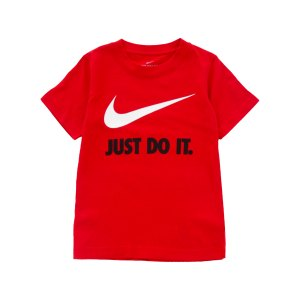 nike-swoosh-jdi-t-shirt-kids-rot-fu10-8u9461-lifestyle_front.png