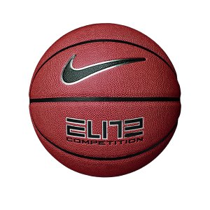 nike-elite-competition-2-0-basketball-f855-indoor-baelle-9017-15.jpg