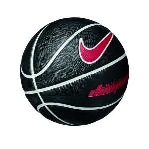 nike-dominate-basketball-kids-f095-indoor-baelle-9017-5.jpg