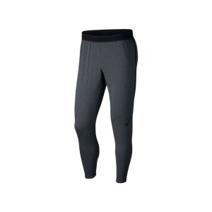 nike-strike-flex-pant-f013-hose-lang-schwarz-fussballkleidung-jogginghose-trainingsausruestung-mannschaftsausstattung-902586.png