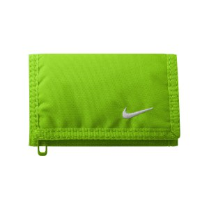 nike-basic-wallet-geldbeutel-gruen-f385-equipment-sonstiges-9034-9.jpg