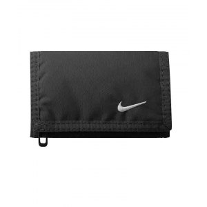 nike-basic-wallet-geldbeutel-schwarz-f068-equipment-sport-tasche-9034-9.jpg
