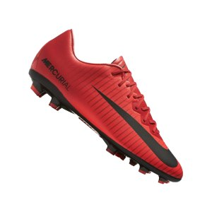 nike-jr-mercurial-vapor-xi-fg-kids-rot-f616-equipment-fussballschuhe-nocken-firm-ground-spielerausstattung-903594.jpg