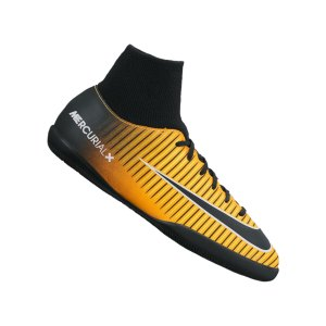 nike-jr-mercurial-x-victory-vi-df-ic-kids-f801-fussballschuh-kinder-kids-children-hallenboeden-indoor-903599.png