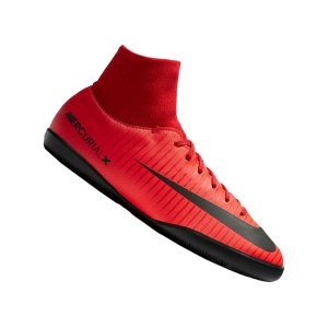 nike-jr-mercurial-x-victory-vi-df-ic-kids-f616-fussballschuh-kinder-kids-children-hallenboeden-indoor-903599.jpg