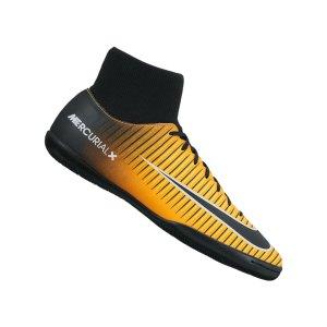 nike-mercurial-x-victory-vi-df-ic-orange-f801-fussballschuh-herren-men-maenner-hallenboeden-indoor-903613.jpg