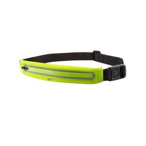 nike-lean-waistpack-laufguertel-runningequipment-guerteltasche-laufzubehoer-gelb-f713-9038-110.jpg