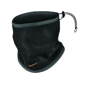 nike-reversible-neck-warmer-schwarz-f015-9038-114-equipment-zubehoer.png