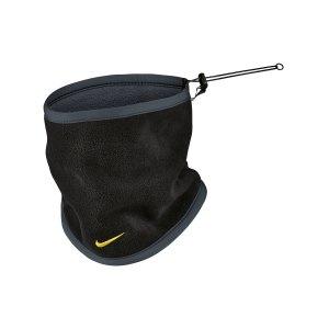 nike-reversible-neck-warmer-schwarz-f079-running-zubehoer-9038-114.png