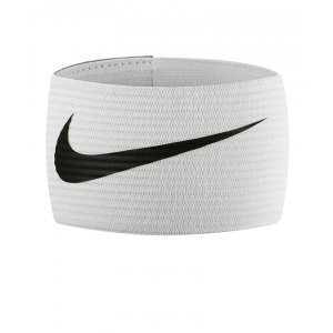 nike-futbol-armband-2-0-kapitaensbinde-weiss-f101-equipment-trainingszubehoer-match-spielausruestung-9038-124.png