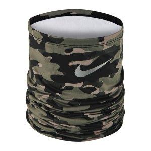 nike-therma-fit-wrap-neckwarmer-gruen-schwarz-f907-9038-132-equipment_front.png