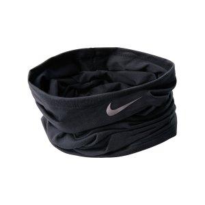 nike-therma-fit-wrap-neckwarmer-schwarz-f011-9038-132-laufbekleidung.png
