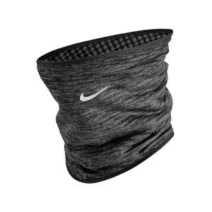 nike-therma-sphere-neckwarmer-run-schwarz-f028-equipment-halswaermer-sport-bekleidung-9038159.jpg