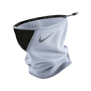 nike-therma-neckwarmer-running-f050-running-zubehoer-9038-163.png