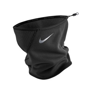 nike-therma-sphere-adjustable-neck-warmer-f063-equipment-ausruestung-zubehoer-9038-163.png