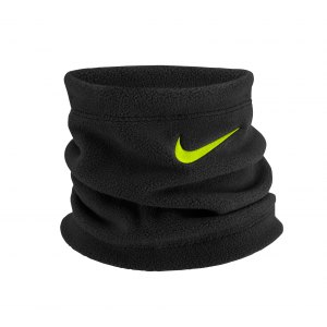nike-fleece-neck-warmer-youth-kids-schwarz-f007-lifestyle-kult-sport-alltag-9038-164.jpg