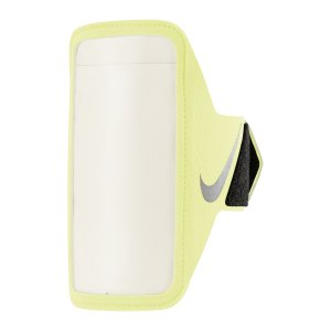 nike-lean-armband-plus-gelb-schwarz-f702-9038-195-equipment_front.png