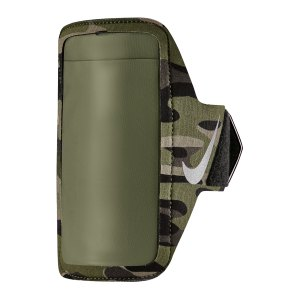 nike-lean-armband-plus-gruen-schwarz-f907-9038-195-equipment_front.png