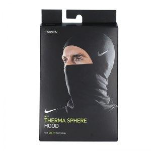 nike-therma-sphere-sturmhaube-running-f042-running-textil-kopfbedeckungen-9038-209.jpg