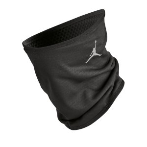 jordan-sphere-neck-warmer-f001-equipment-sonstiges-9038-211.png