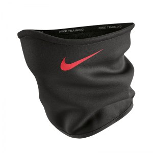 nike-therma-neck-warmer-kids-schwarz-f083-equipment-sonstiges-9038-213.jpg