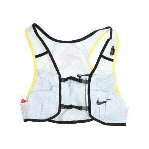 nike-trail-weste-running-f463-9038-221-laufbekleidung_front.png