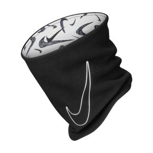 nike-reversible-neckwarmer-2-0-kids-schwarz-f984-9038-223-equipment_front.png