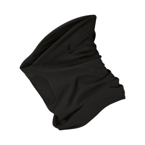 nike-shield-phenom-running-neckwarmer-schwarz-f014-9038-228-equipment_front.png