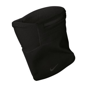 nike-convertible-wintermaske-schwarz-f071-9038-229-equipment_front.png