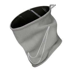 nike-reversible-2-0-neckwarmer-grau-schwarz-f942-9038-231-equipment_front.png