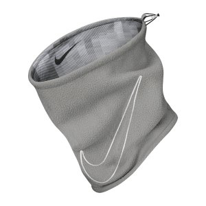 nike-reversible-neckwarmer-grau-f971-9038-231-equipment_front.png