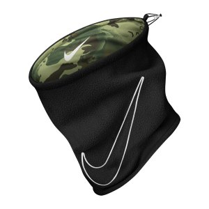 nike-reversible-neckwarmer-schwarz-f985-9038-231-equipment_front.png