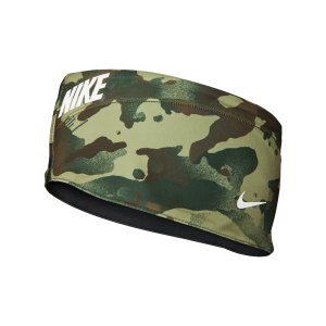 nike-hyperstorm-stirnband-gruen-schwarz-f982-9038-232-equipment_front.png