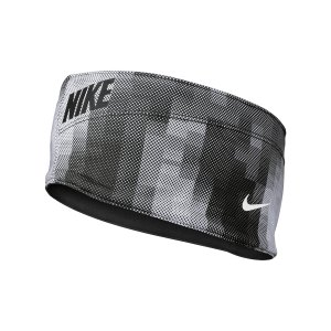 nike-hyperstorm-stirnband-schwarz-f981-9038-232-equipment_front.png