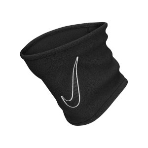 nike-fleece-neckwarmer-2-0-kids-schwarz-f010-9038-233-equipment_front.png