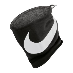 nike-reversible-2-0-trademark-neckwarmer-grau-f035-9038-254-equipment_front.png