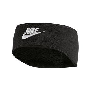 nike-club-fleece-stirnband-kids-schwarz-weiss-f013-9038-255-equipment_front.png