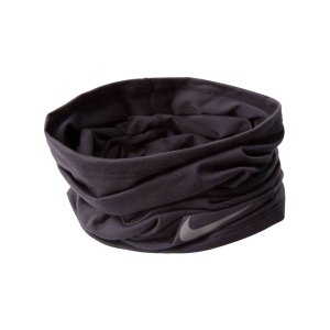 nike-running-wrap-neckwarmer-schal-winter-kaelte-equipment-laufen-joggen-schwarz-f001-9038-74.png