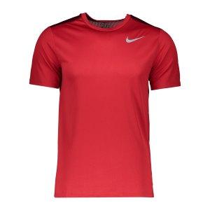 nike-t-shirt-running-rot-f687-904634-laufbekleidung_front.png