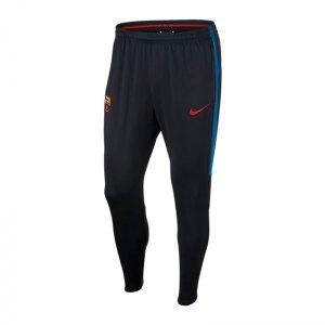 nike-fc-barcelona-dry-squad-pant-schwarz-f010-fanshop-fanartikel-replica-trainingshose-fussballhose-904685.jpg