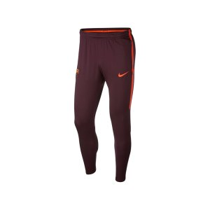 nike-fc-barcelona-dry-squad-pant-rot-f685-fanshop-fanartikel-replica-trainingshose-fussballhose-904685.jpg