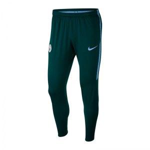 nike-manchester-city-dry-squad-pant-gruen-f336-trainingshose-fussballhose-sweatpants-jogginghose-904689.jpg