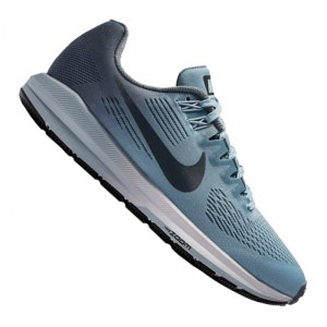 nike-air-zoom-structure-21-running-damen-blau-f400-damen-frauen-women-laufschuh-running-ausdauersport-fitness-904701.jpg