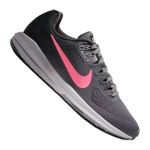 nike-air-zoom-structure-21-running-damen-grau-f004-damen-frauen-women-laufschuh-running-ausdauersport-fitness-904701.jpg