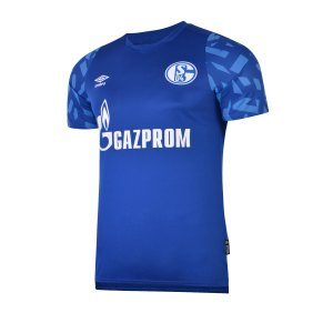 umbro-fc-schalke-04-trikot-home-kids-2019-2020-blau-replicas-trikots-national-90522u.png