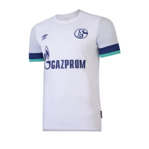 umbro-fc-schalke-04-trikot-away-2019-2020-replicas-trikots-national-90532u.jpg