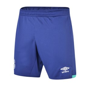 umbro-fc-schalke-04-short-away-2019-2020-replicas-shorts-national-90535u.png