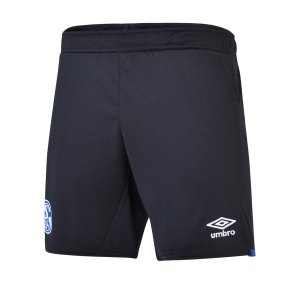umbro-fc-schalke-04-short-3rd-2019-2020-replicas-shorts-national-90543u.jpg