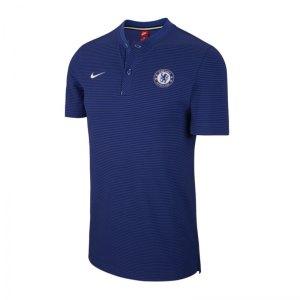 nike-fc-chelsea-london-authentic-poloshirt-f417-fanartikel-shortsleeve-blues-sportbekleidung-kurzarm-905474.jpg